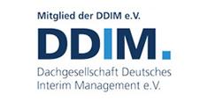 logo_ddim_mitgliedschaften