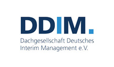 logo_ddim_netzwerk