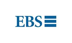 EBS Business School, Oestrich-Winkel