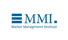 MMI Market Management Institute, Oestrich-Winkel