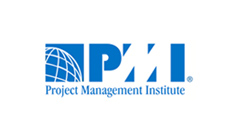 PMI Project Management Institute, Inc.