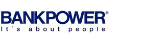Bankpower
