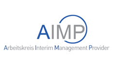 partner_neu_aimp