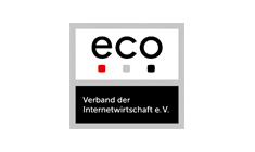 partner_neu_eco
