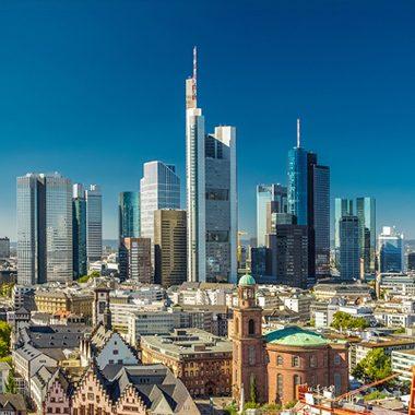 teaser_interimmanagement_branchen_finanzen