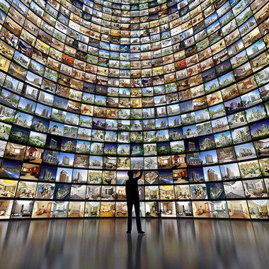 teaser_interimmanagement_branchen_medieninternet