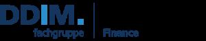DDIM-Logo_Fachgruppen-finance