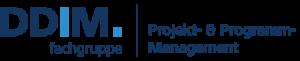 DDIM-Logo_Fachgruppen-projektmanagement